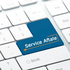 itbilen service-ts1525254764